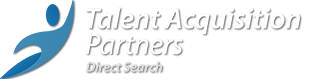 Talent Acquisition Partners Logo
